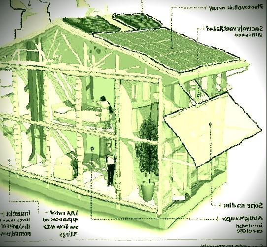 eco-design.jpg