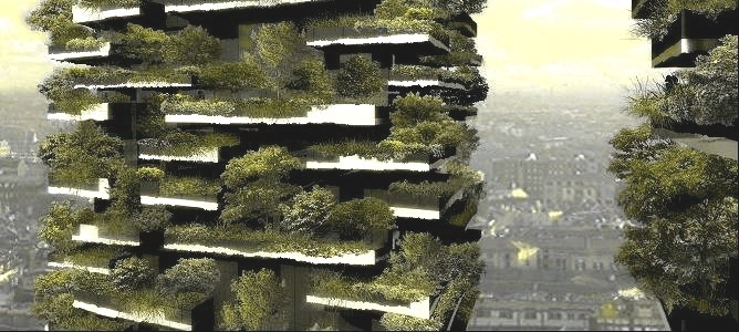 le-bosco-verticale-de-milan-un-exemple-darchitecture-eco-responsable.jpg